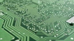 Biosensors for Wearables