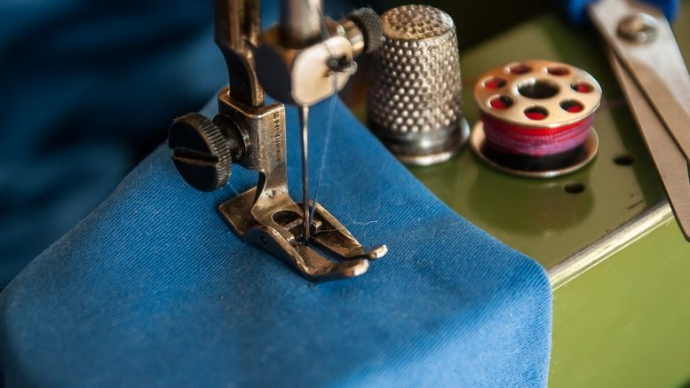 Cut And Sew Contract Manufacturers