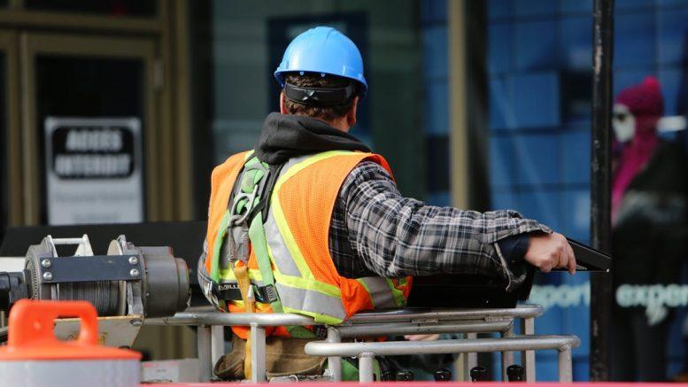 Medical VS Safety Grade Vest Designs