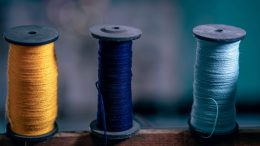 What is Fabric Denier?