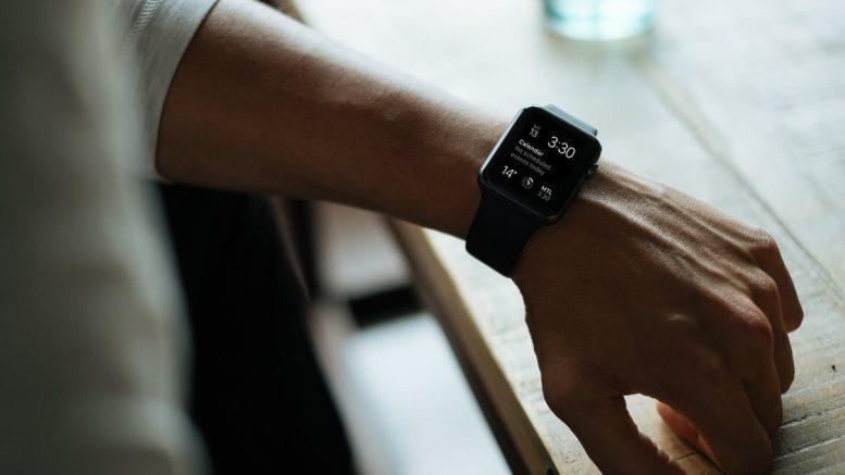Wrist Wearable Metrics VS. Medical Vest Metrics
