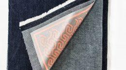 Loomia Smart Fabrics